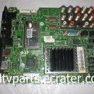 BN94-02132V, BN41-00975C, BN97-02645V, BN40-00125A, Main Board for SAMSUNG LN52A550P3FXZA