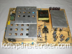 DPS-370BPA, 1AV4U20C32600, A74W0813019288, Power Supply for SANYO DP52848