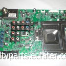 1-857-322-32,1-857-322-33, 1-857-322-31, TDAU4-B02A, 9O12M17G , Main Board for SONY KDL-32L5000