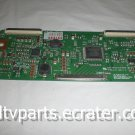 6871L-1511C, 6870C-0240C, T-Con Board for LG 37LG30-UD