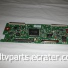 6871L-1973G, 6870C-0309C, LB308G 1973G1, T-Con Board for INSIGNIA NS-42L780A12