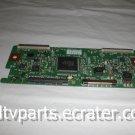 6871L-1973G, 6870C-0309C, LB308G 1973G1, T-Con Board for INSIGNIA NS-42L780A12