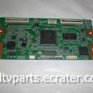 LJ94-02705E, SYNC60C4LV0.3, M2705E9C18L2 057782, T-Con Board for RCA L40FHD41