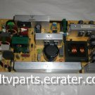 276046, 08-PW37C02-PWYB, MLN900007A, Power Supply for RCA L40FHD41
