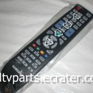 AA59-00482A, Original Remote Control for SAMSUNG