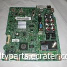 BN41-01590B, BN94-04349A, BN97-05174A, Main Board for PN51D490A1DXZA