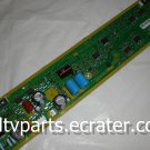 TXNSS1PKUU, TNPA5350, 5350AD-K104933585, SS Board for PANASONIC TC-P42ST30
