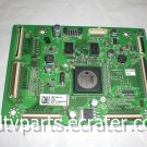 EBR73837101, EAX63989001, 60R3_CTRL, Logic CTRL Board for LG 60PZ550