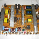 EAX63330001/10, EAY62171201, 3PAGC10038A-R, Power Supply for LG 60PZ550