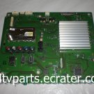 A-1783-118-A, 1P-0104J00-4010 REV01 , Main Board for SONY NSX-46GT1
