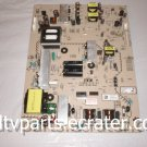 1-882-771-11, APS-276(CH), Power Supply for SONY NSX-46GT1