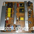 EAX63329903/1, EAY62171103, Power Supply for LG 50PW350