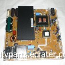 BN44-00444B, BN44-00444A, PB4D021033, Power Supply for SAMSUNG PN51D550C1FXZA