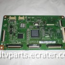 BN96-16540A, LJ41-09448A, LJ92-01775A, LJ92-01784A, Controller Board for SAMSUNG