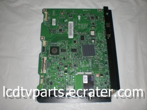 BN41-01605A, BN94-04689C, Main Board for SAMSUNG PN64D7000FF