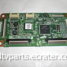 BN96-16513A, LJ92-01750A, LJ41-09475A, LJ92-01793A, Controller Board for SAMSUNG