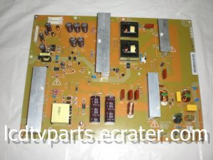 75023995, PK101V2560I, FSP300-4F04, Power Supply for TOSHIBA 55G310U