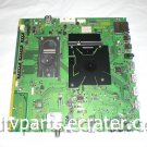TXN/A1NTUUS,TNPH0915AD, TNPH0915, ENGS6303D5F, Main Board for PANASONIC TC-P65GT30