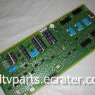 TXNSS1NTUU, TNPA5338, K117900838, SS Board for PANASONIC TC-P65GT30