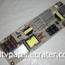 PS-319-S, N0AE6KM00004, SUB POWER Board for PANASONIC TC-P65GT30