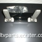 TXFBL5Z0035, TBL5ZX0169, Complete Original LCD TV Pedestal base Stand for PANASONIC TC-P65GT30