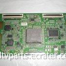 LJ94-01790F, BN81-01306A, D01790F67C0349, 4046HDCM4LV0.2, T-Con Board for SAMSUNG