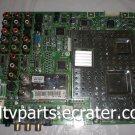 BN94-01188D, BN40-00097A, BN97-01389D, BN63-03195A, Main Board for SAMSUNG LNT4042HX/XAA