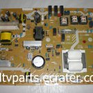 TNPA5122CA, TXN/P10QNM, TNPA5122, 5122CA-K032380355, Power Supply for PANASONIC TC-L37U22