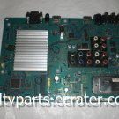 A-1727-313-A, 1-879-020-13, A1650549A, A-1641-795-A, Main Board for SONY SONY KDL-52S5100