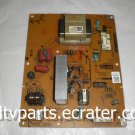 A-1663-200-A, 1-878-625-11, 173045811, A-1602-167-A, A1663200A, D6N Board For SONY KDL-52S5100