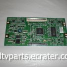 LJ94-03120D, 320AP03C2LV0.1, J3120D0D0HB017471, T-Con Board for TOSHIBA 32C100U1