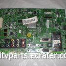 EBR61100401, EAX56738103(1), EBR61100401, Main Board for LG 47LH30