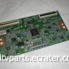 1-857-636-11, LJ94-03624B, FHD_MB4_C2LV1.6, M3624B0H1P9E079394, T-Con Board for SONY KDL-32EX400