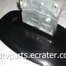 CDAI-A441WJ03, LCD TV Pedestal base Stand for SHARP LC-32D44U