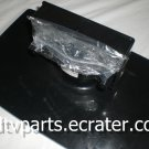 9JR7050000069, 9JR3400000009, P15T0575 101, A1832, LCD TV Pedestal base Stand for SHARP LC-32SB28UT