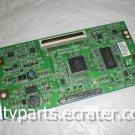 LJ94-03120C, 320AP03C2LV0.1, J3120C9G08V0011508, T-Con Board for FUNAI LC321SSX