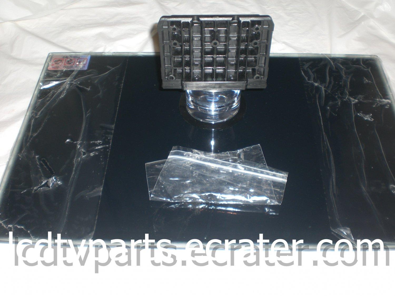 AAN72940802, MJH61873802, MJH618738, MGJ619716, MGJ619717, LCD TV Pedestal base Stand for LG 60PK950