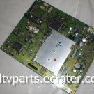 A-1196-624-A, 1-871-229-12, A1204352G,B Board For SONY KDL-40V2500