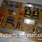EAY60869003, EAY6086900, B12A0M9003, Power Supply for LG 55LK520