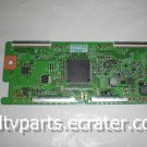 6870C-0337A, CA923N2089D1,T-Con Board for LG 55LK520