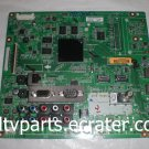EAX64349207, EBT61923810, Main Board for LG 60PM6700