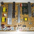 EAX64276701/10, EAY62609801, Power Supply for LG 60PM6700