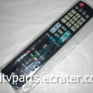 AKB73615336, Original Remote Control for LG 60PM6700