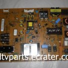 EAX64744401(1.3), EAY62709002, Power Supply for LG 55LM6700-UA