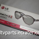 EBX61668501, AG-F310, CINEMA 3D GLASSES FOR LG
