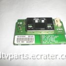 TWFM-B003D,EAT61613401, WIFI MODULE FOR LG 55LM6700-UA