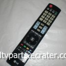 AKB73615337, Original Remote Control for LG 60PA6500