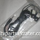 AV MOUSE for SONY NSX-46GT1