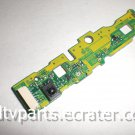 TXN/K1PPUU, TNPA5373, LED IR ASSY For PANASONIC TC-P42S30