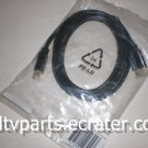 757120403043, Original HDMI CABLE for PANASONIC HDTV